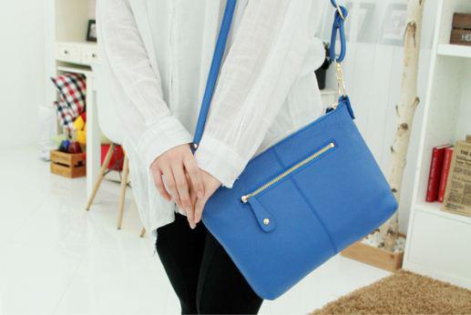 Vivihandbag-11205-Blue (7)