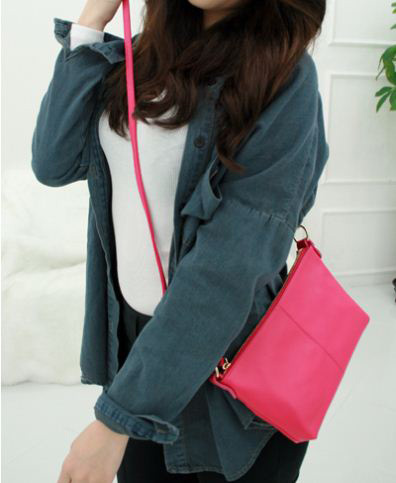 Vivihandbag-11205-Pink (6)