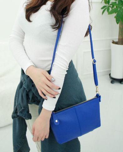 Vivihandbag-12104-Blue (4)