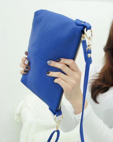 Vivihandbag-12104-Blue (5)