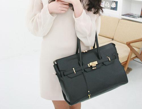 Vivihandbag 192 Black (9)