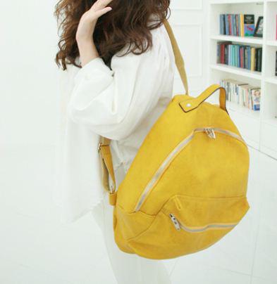 Vivihandbag-51715-Mustard (5)