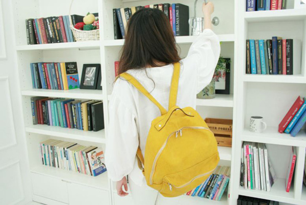 Vivihandbag-51715-Mustard (7)