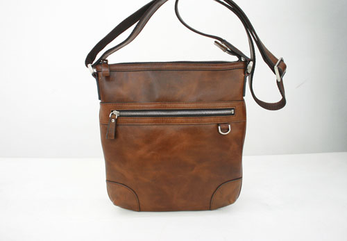 Vivihandbag M-69 Chocolate (5)