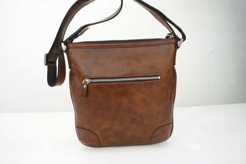 Vivihandbag M-69 Chocolate (9)