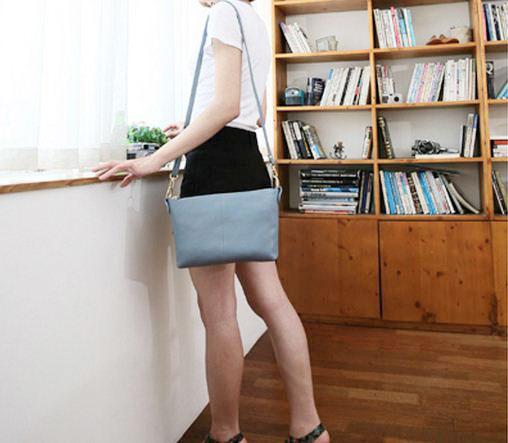 Vivihandbag-G18105-Light-Blue (4)