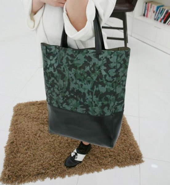 Vivihandbag-CB19037-Dark-Green (4)