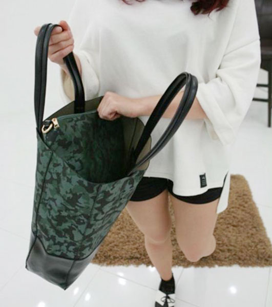 Vivihandbag-CB38037-Dark-Green (5)