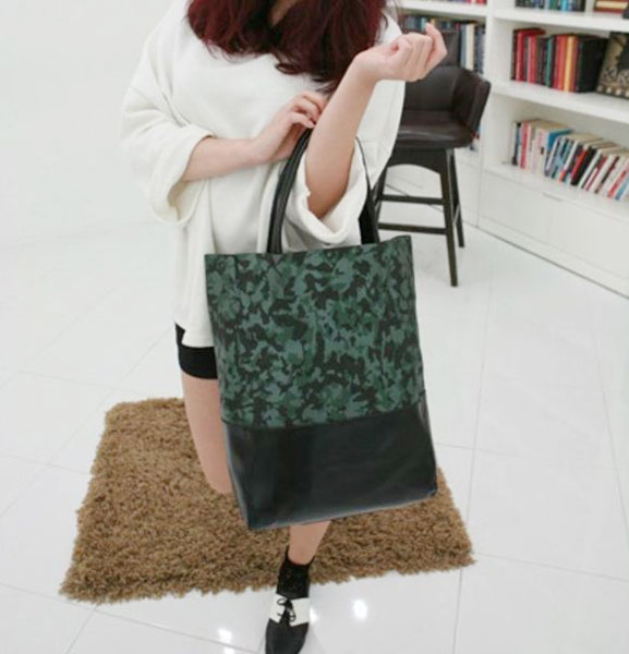 Vivihandbag-CB38037-Dark-Green (6)