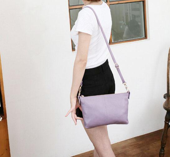 Vivihandbag-G71205-Light-Purple (6)