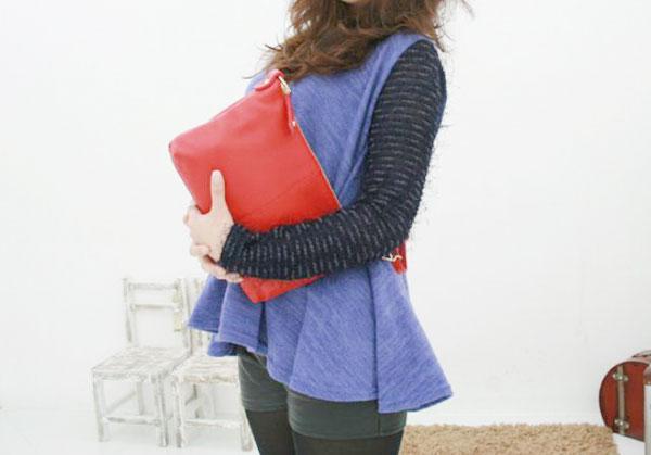 Vivihandbag-G71205-Red (6)