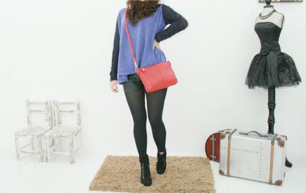 Vivihandbag-G71205-Red (7)
