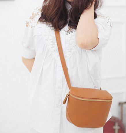 Vivihandbag-G71217-Brown (5)