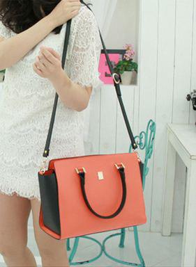 Vivihandbag-K28144-Orange (6)