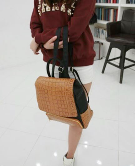 Vivihandbag-K28165-Brown (5)