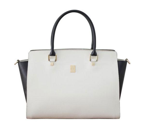 Las Handbags School Bags Purses And In Black K49156 Vivihandbag