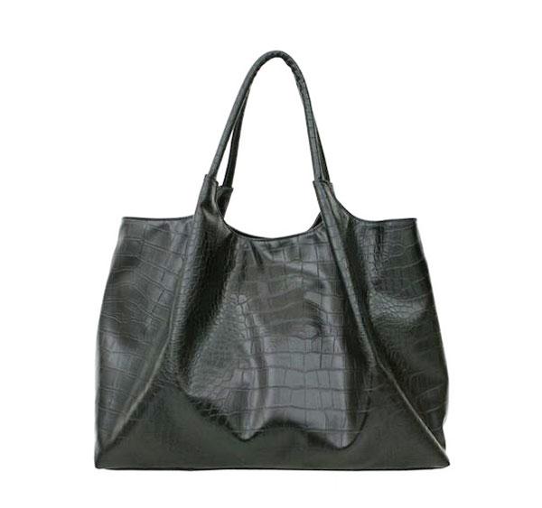 Las Handbags Purses And School Bags In W Black K49170 Vivihandbag