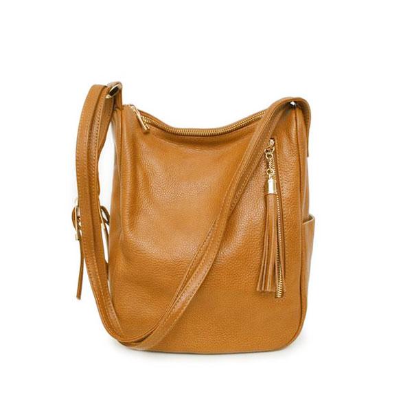 67c607f79 Hobo Handbags, Ladies Purses, Handbags Sale, Book Bags in Brown X36109 –  vivihandbag