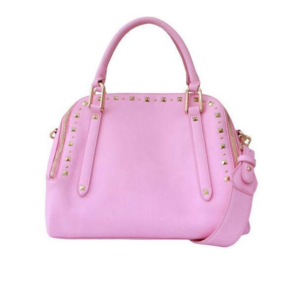 Backpack Purse, Dropshipping, Handbags Sale, Ladies Bags in Pink ...