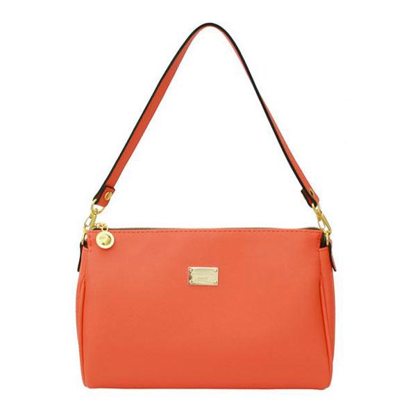 Clutch Handbags Book Bags Womens Purses School Backpack In Orange S61101 Vivihandbag