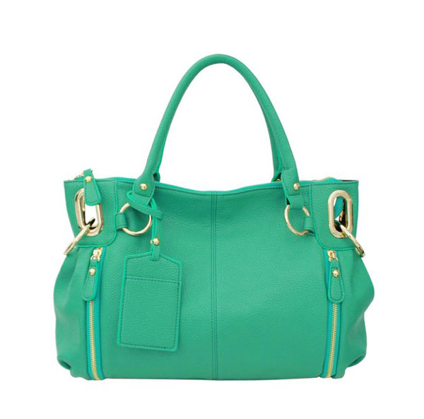 Purses And Handbags Shoulder Bags S Backpacks In Mint X16403 Vivihandbag