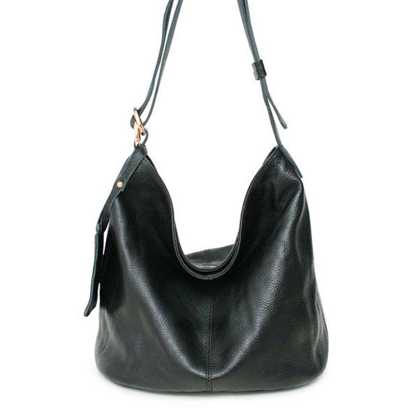 Ladies Handbags c5ed9039f1