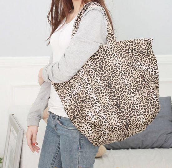Vivihandbag-Y08192-Leopard (3)
