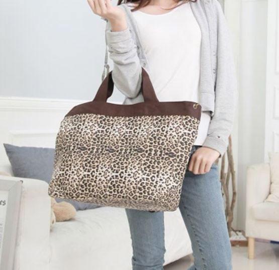 Vivihandbag-Y51091-Leopard (3)