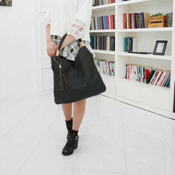 Vivihandbag-C07432-Black (6)