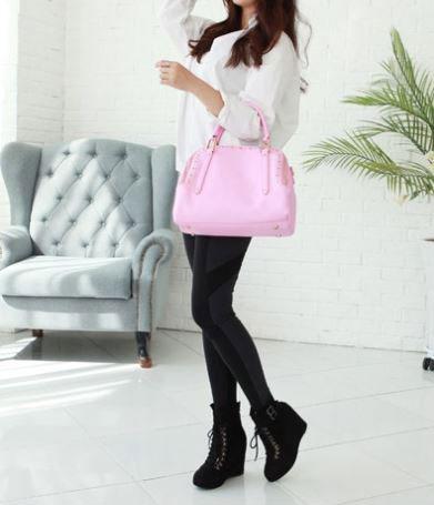 Vivihandbag-F52803-Pink (6)