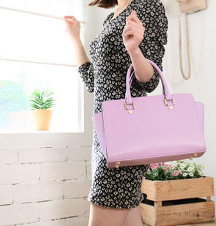 Vivihandbag-K52155-Purple (3)