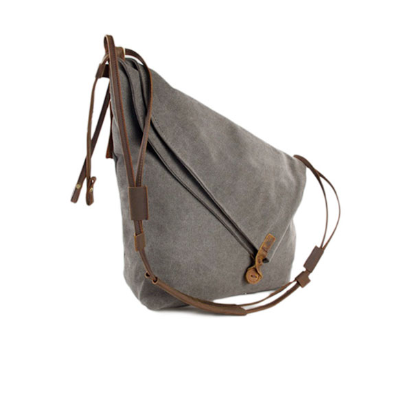 Womens Tote Bags Canvas Bag