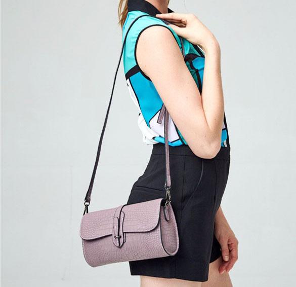 Vivihandbag-K208560-Purple (9)
