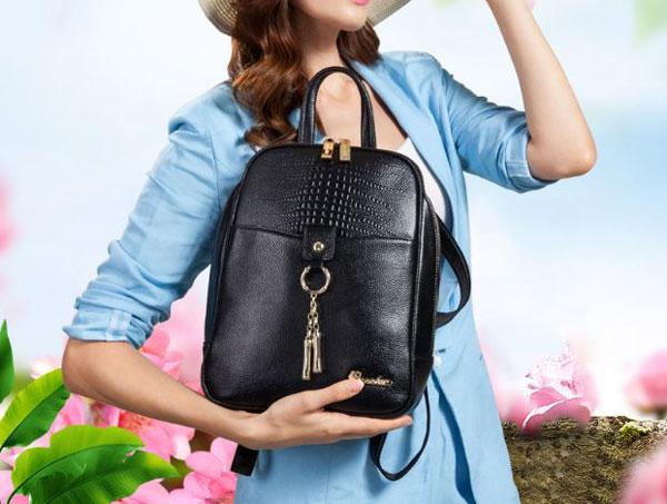 Vivihandbag-Z228055-Black (6)