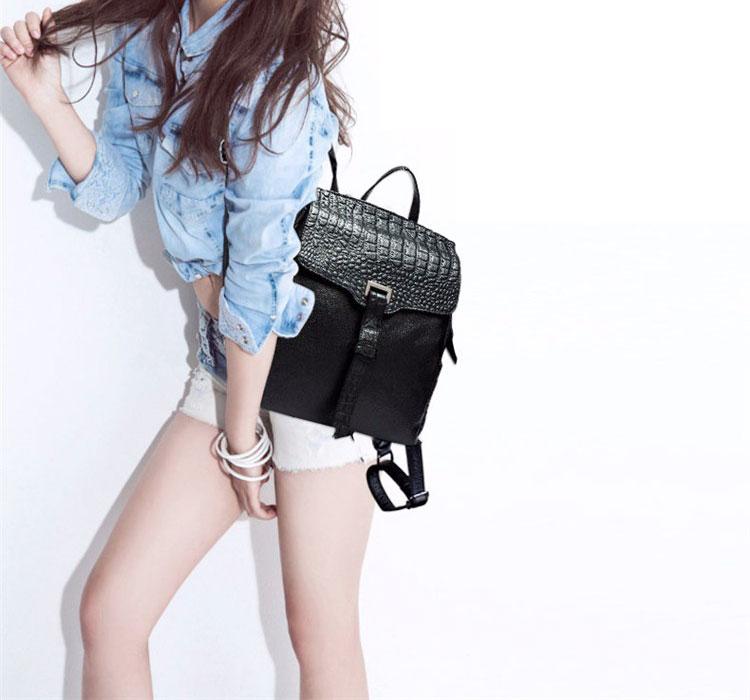 Vivihandbag-K506021-Black (7)