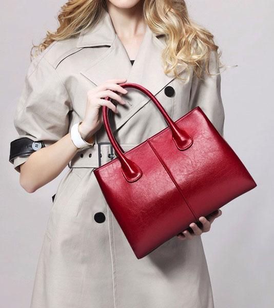 Vivihandbag-K516075-B-Red (5)