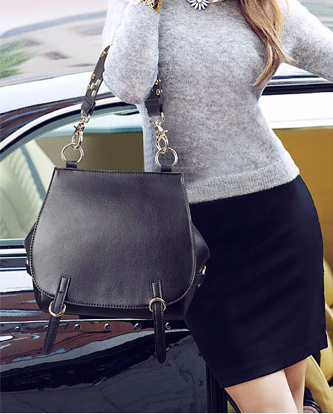 Vivihandbag-K516118-Black (8)