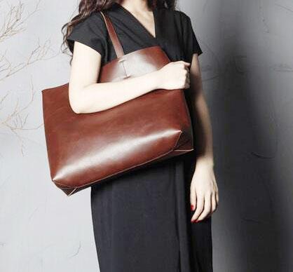 Vivihandbag-S50601-R-Brown (6)