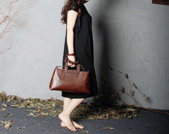Vivihandbag-S50602-R-Brown (5)