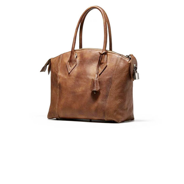 Hobo Handbags Womens Canvas Bags