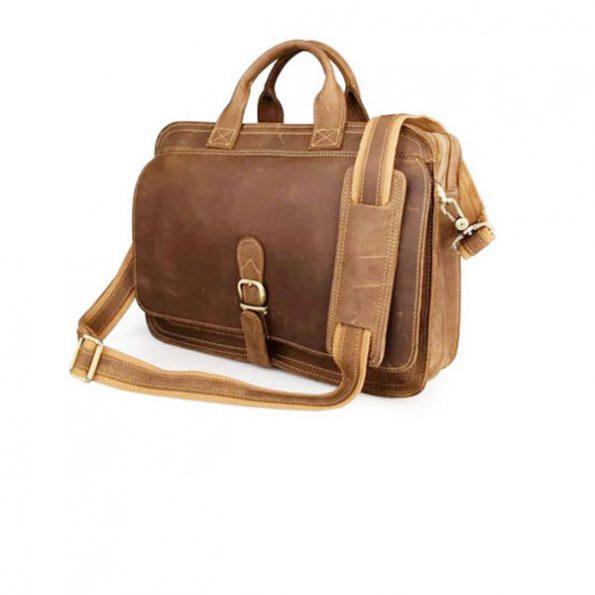 d8d44ce354 Ladies Clutch Handbags