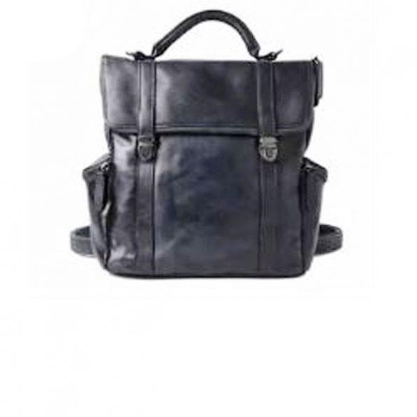 ed801c6efc Womens Laptop Bags