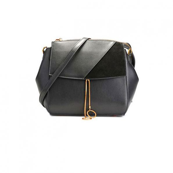 a8dc20ebc2 Ladies Hobo Handbags