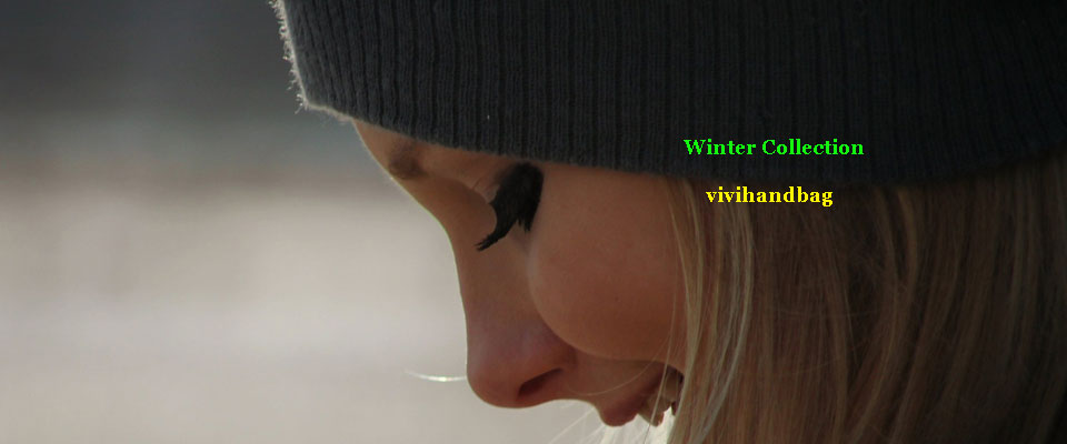 Winter-Collection-1