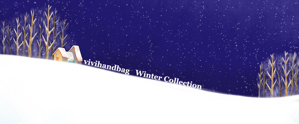 Winter-Collection-2