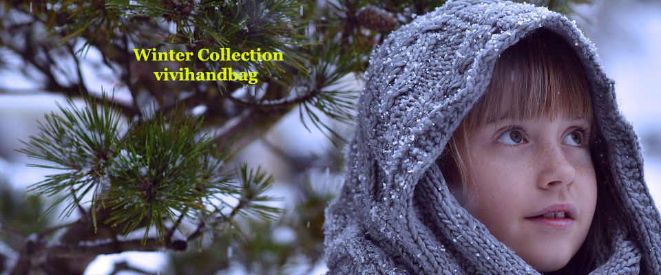 Winter-Collection-5