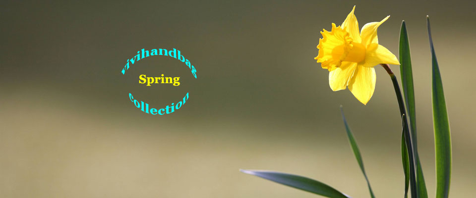 Spring-Collection-1-2016-0301
