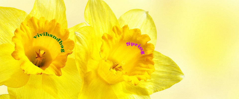 Spring-Collection-3-2016-0301