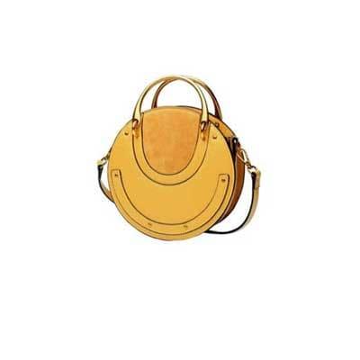 Las Satchel Handbags Womens Hobo